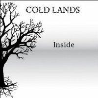 COLD LANDS - review