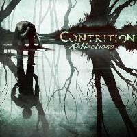 CONTRITION - review