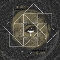 DEGRAEY - Chrysalis