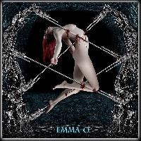 EMMA-O - Mechanical