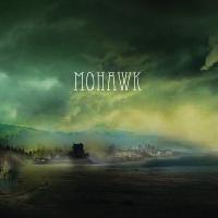 MOHAWK - Mohawk