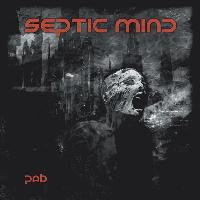 SEPTIC MIND - Pad