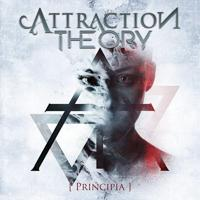 ATTRACTION THEORY - Principia