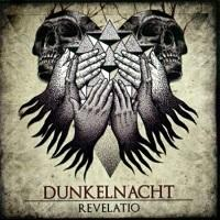 DUNKELNACHT - review
