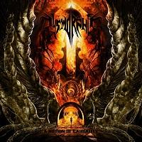 DYSMORPHIC - A notion of causality