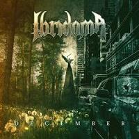 IBRIDOMA - December