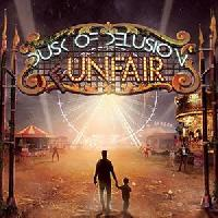 DUSK OF DELUSION - (Fun)fair