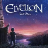 ELVELLON - Until dawn