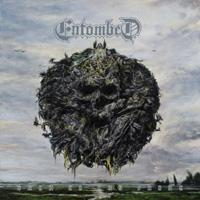 ENTOMBED A.D. - review