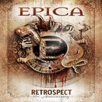 EPICA - Retrospect