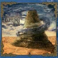 ELDORADO - Babylonia haze