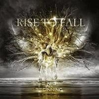 RISE TO FALL - End vs beginning