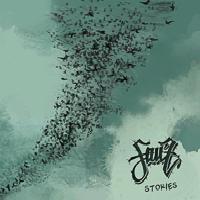 FAU'Z - Stories