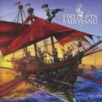 FIRE IN FAIRYLAND - review