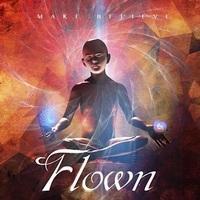 FLOWN - Make believe