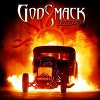 GODSMACK - 1000 hp
