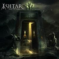 ISHTAR - review