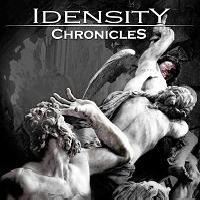 IDENSITY - Chronicles