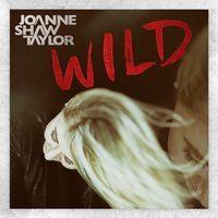 JOANNE SHAW TAYLOR - Wild
