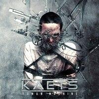 KAETS - Human machine