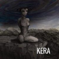 KERA - Kera