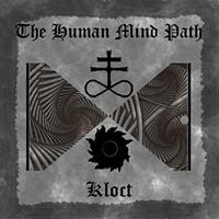 KLOCT - The Human Mind Path
