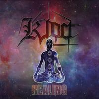 KLOCT - Healing