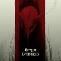 FJOERGYN - Lucifer es