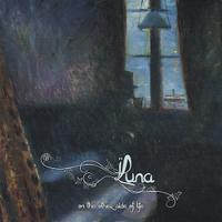 LUNA - On the other side of Life