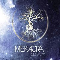 MEKAORA - Elysium