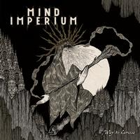 MIND IMPERIUM - Way to carcosa