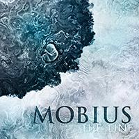MOBIUS - The line
