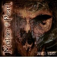 MOTHER & PEARL - review