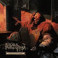 MORS PRINCIPIUM EST - AFM Records