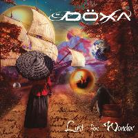 DOXA- - Lust for wonder