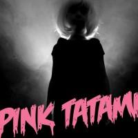 PINK TATAMI - Chapter & verse
