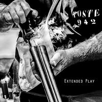 POSTE 942 - Extended Play