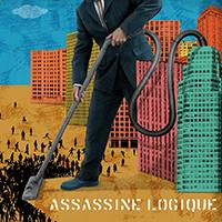 PARIS CLICK - Assassine logique