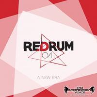 REDRUM 04 - A New Era
