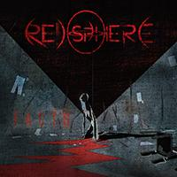 REDSPHERE - Redsphere