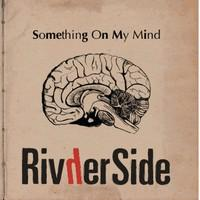 RIVHERSIDE - review