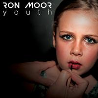 RON MOOR - Youth