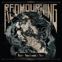RED MOURNING - Under the punishment's tree