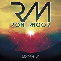 RON MOOR - Starshine