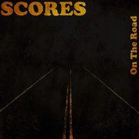 SCORES - On the road