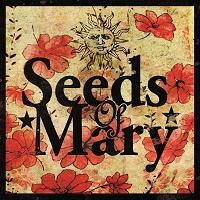 SEEDS OF MARY - review