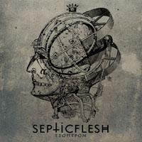 SEPTIC FLESH - Esoptron
