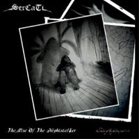 SERCATI - The rise of the nightstalker (tales of the fallen part 2)