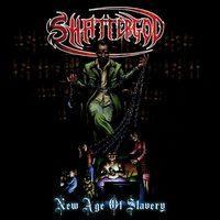 SHATTERGOD - review
