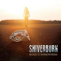 SHIVERBURN - Road to somewhere